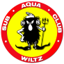 Sub Aqua Club Wiltz